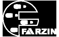 Farzin Shoes Industrial Groupn Logo